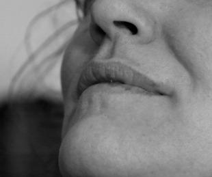 foto: Las mujeres son más propensas a perder el olfato