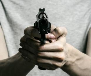 foto: Creció la venta de armas en EEUU y lo atribuyen a temores a disturbios