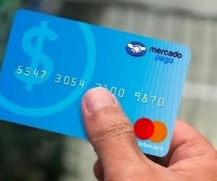 foto: Pagarán el bono de $10.000 por Mercado Pago y otras billeteras electrónicas