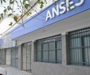 foto: ANSES: Desde el lunes podrán averiguar si cobran los 10 mil pesos