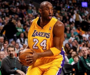 foto: Leyenda: Kobe Bryant integrará el Salón de la Fama de la NBA