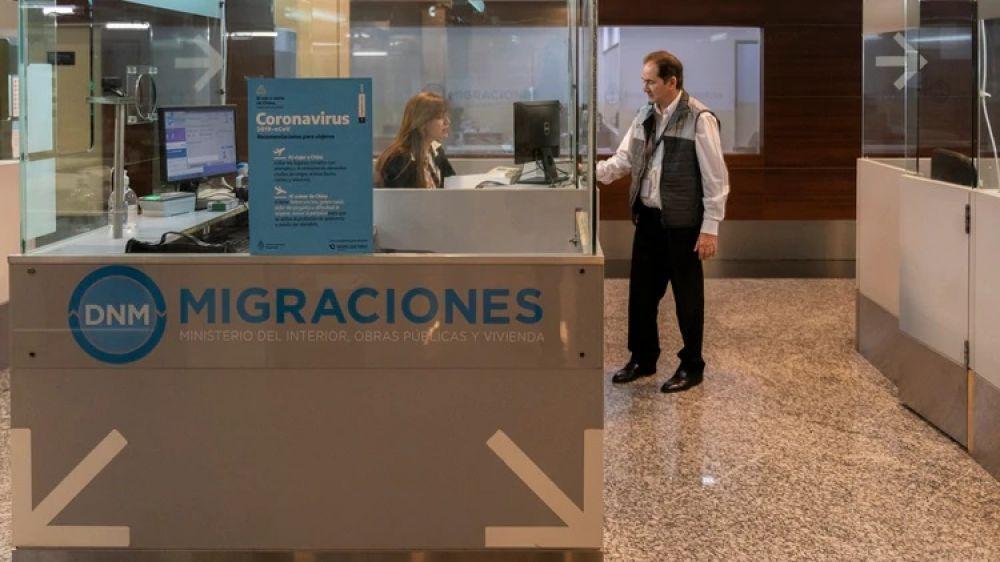 foto: Coronavirus: Gobierno define un plan para salir de la cuarentena