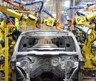 foto: Evalúan incluir a más rubros en el programa que ayuda a empresas