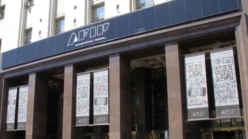 AFIP prorrogó dos meses el pago de las contribuciones patronales