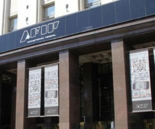 foto: AFIP prorrogó dos meses el pago de las contribuciones patronales