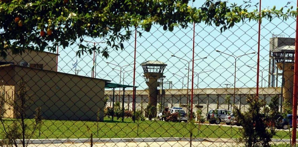 Benefician con arresto domiciliario a unos 700 presos bonaerenses