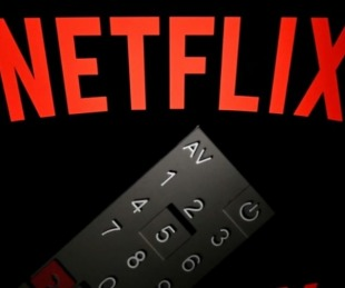 foto: Netflix: las series y películas que están viendo los argentinos