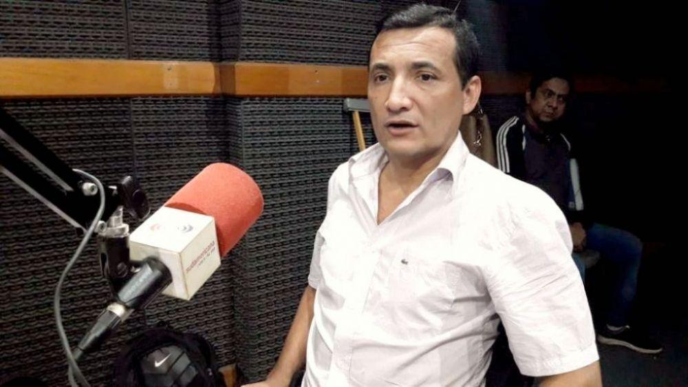 Boca Unidos en cuarentena: El Club está en rojo, está todo parado