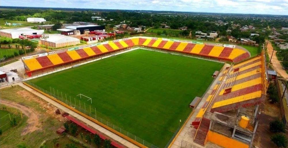 El Presidente de Boca Unidos no descartó peligro de quiebra del club
