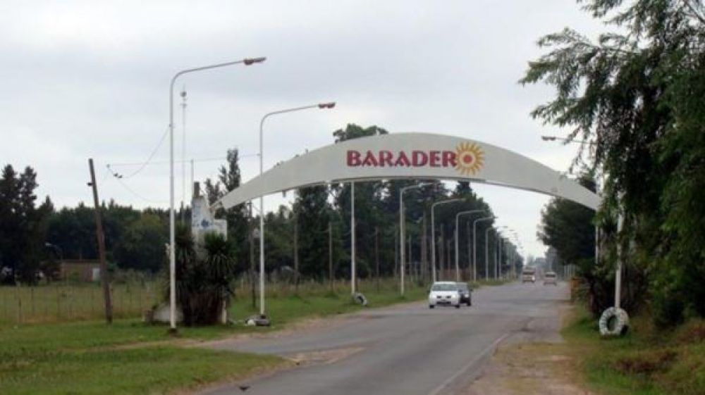 foto: Baradero: Con tres infectados, da marcha atrás y vuelve a la fase 1