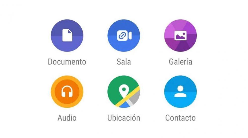 foto: WhatsApp empieza a ofrecer videollamadas hasta 50 usuarios
