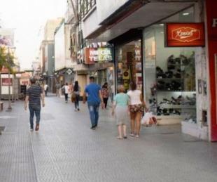 foto: Concejal presentará proyecto para que el horario comercial sea de 9 a 17