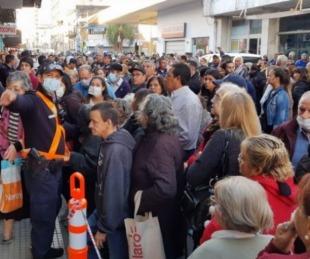 foto: Corrientes: 430 mil personas recibirán aumento en jubilaciones, pensiones y asignaciones