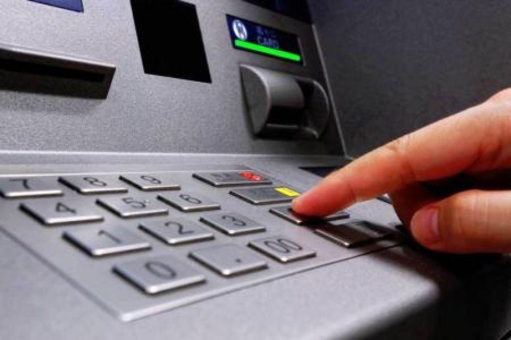 foto: El 22 de mayo arranca el pago de sueldos para empleados estatales