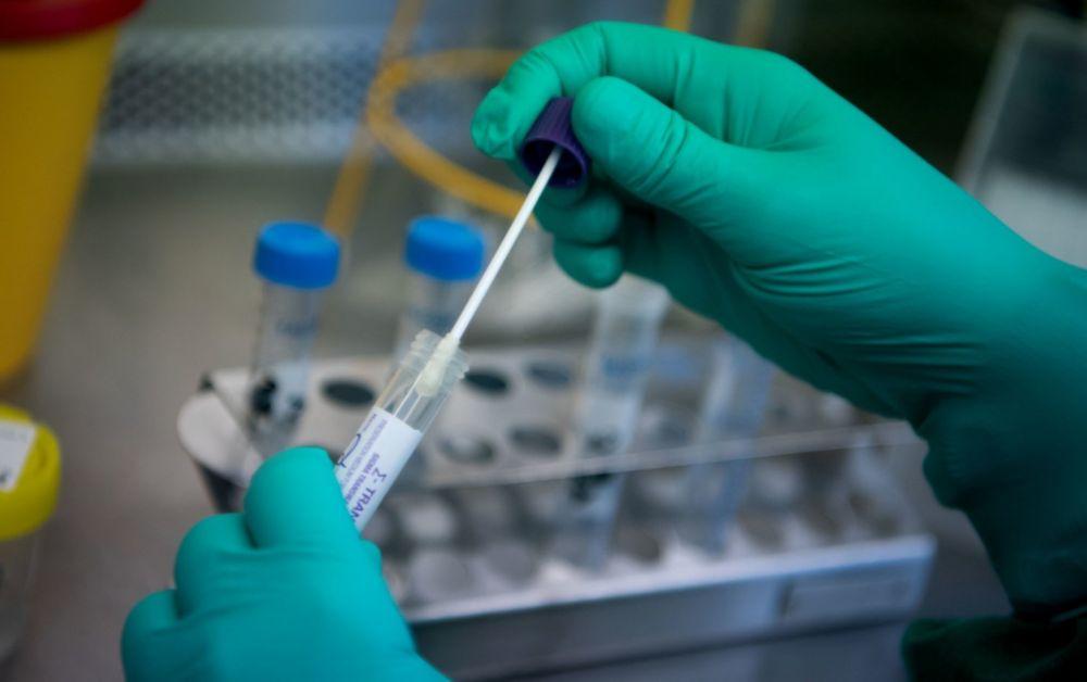 foto: Corrientes lleva 11 días sin registrar nuevos casos de coronavirus