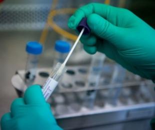 Corrientes lleva 11 días sin registrar nuevos casos de coronavirus