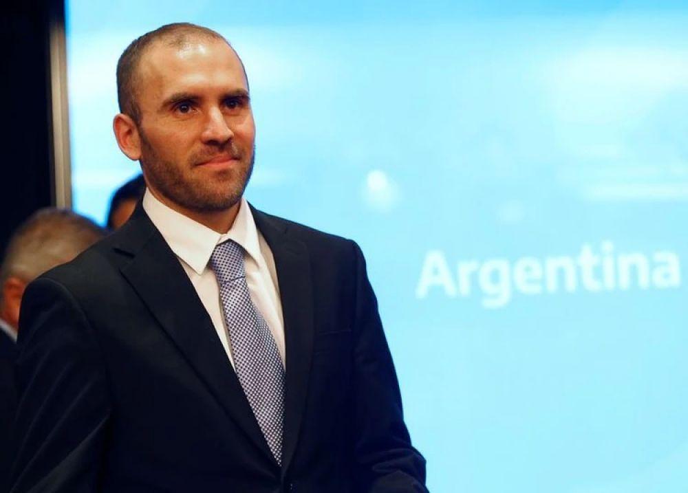 Argentina no pagó y entró en default: hará una nueva oferta