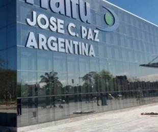 Coronavirus en Argentina: murió un chico de 19 años en José C. Paz