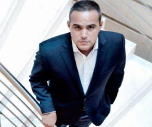 foto: Casación rechazó la domiciliaria para Mariano Martínez Rojas