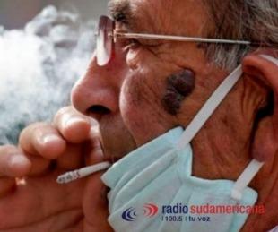 foto: Desde el lunes, los cigarrillos aumentarían entre 5 y 10 pesos