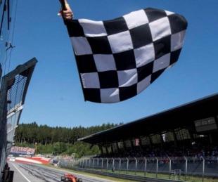 foto: Fórmula 1: sede y día confirmados para comenzar la nueva temporada