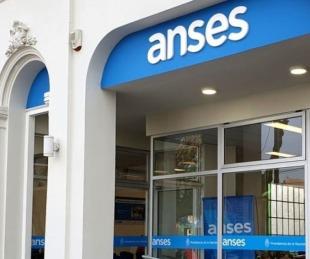 foto: Bono Anses en junio: todo lo que hay que saber sobre el nuevo pago
