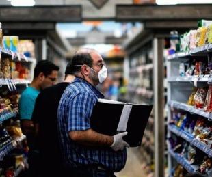 foto: Reclamos de consumidores subieron 71% desde inicio de cuarentena