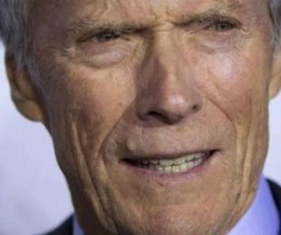 foto: Cumple 90 años Clint Eastwood, el realizador más atacado y venerado de Hollywood