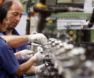 foto: Crisis: pequeñas empresas no podrán afrontar el aguinaldo