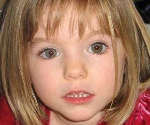 foto: La desaparición de Madeleine McCann, ¿más cerca de resolverse?
