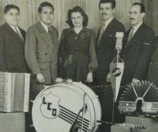foto: Por qué se celebra el 4 de junio el Día del Cuarteto