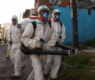 foto: El nene que vaticinó el coronavirus dijo cuándo terminará la pandemia