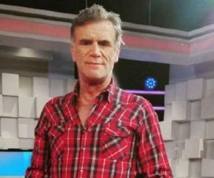foto: Piden la detención del conductor y panelista Marcelo Teto Medina