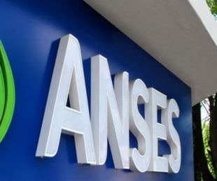 foto: IFE: buscan que todos los beneficiarios estén bancarizados