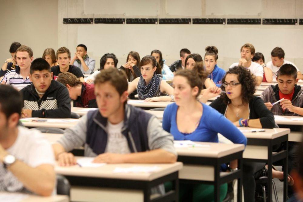 foto: El regreso a clase será gradual y para las clases presenciales
