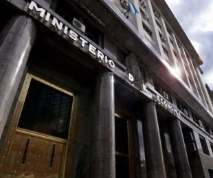foto: Deuda: Argentina y acreedores llegaron al terreno de discusión legal