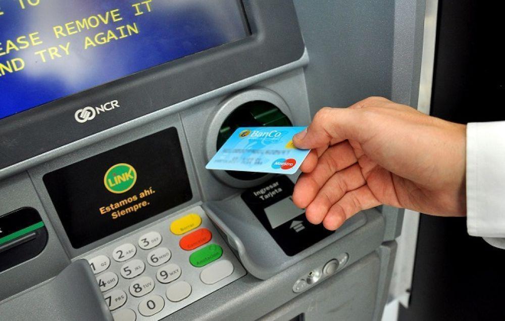 foto: Desde hoy comienza el pago de becas y líderes comunitarios