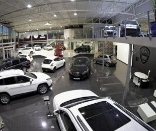 foto: Los autos por debajo del millón: las opciones más convenientes