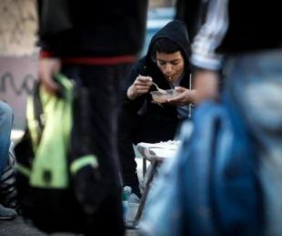 foto: Proyectan que la pandemia dejará 15 millones más de desempleados