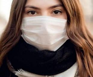 foto: Coronavirus: Murió una mujer de 74 en Chaco y son 102 los fallecidos
