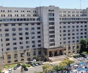 foto: Gobierno aclaró que Gutiérrez no era parte de los testigos protegidos