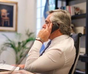 foto: Deuda: mañana publicarán la oferta a acreedores para evitar el default