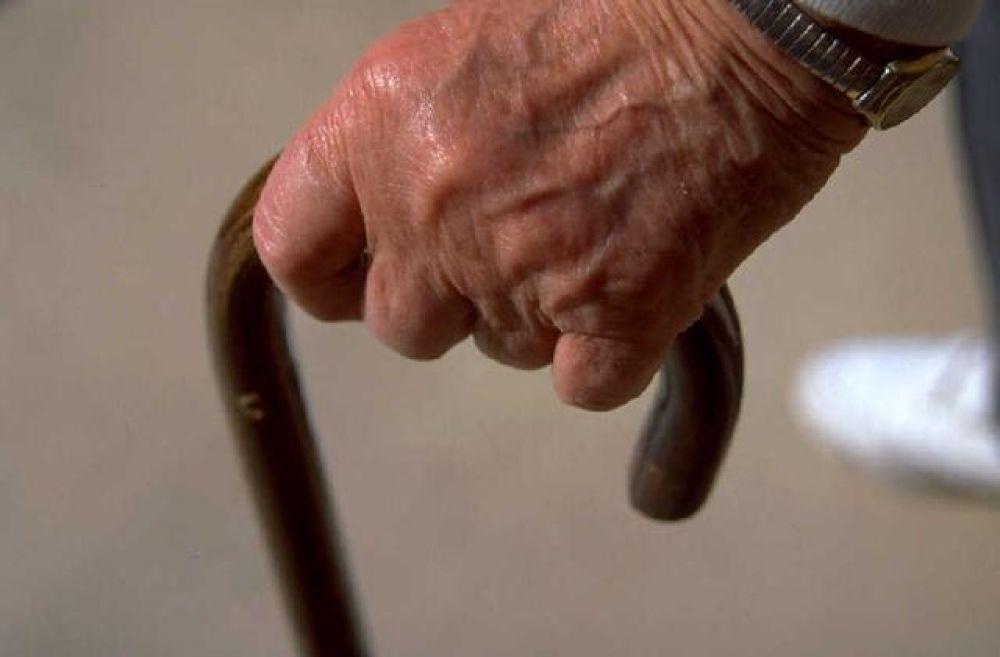 Curuzú: otro anciano fue golpeado por ladrones en su casa