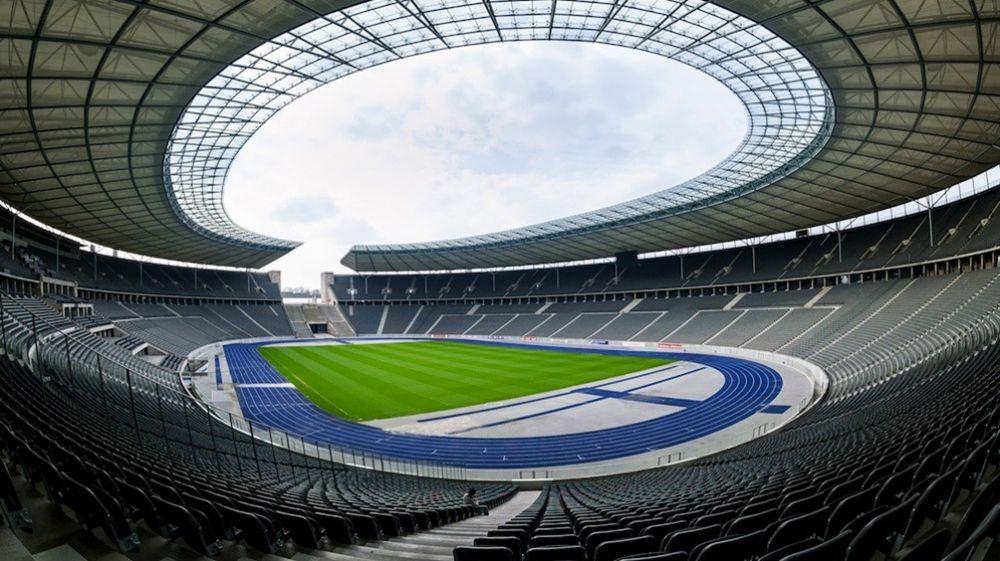 Alemania: analizan el regreso del público a los estadios
