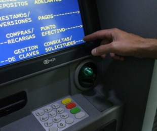 foto: Desde hoy pagan prestaciones  por desempleo a trabajadores rurales