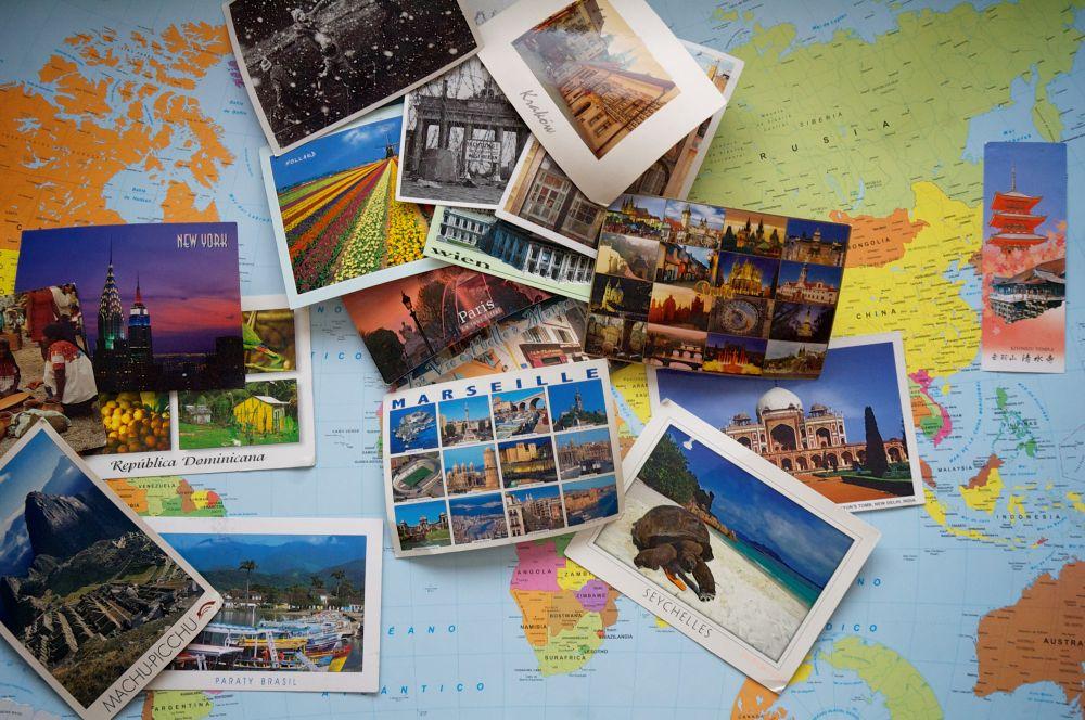 Cerró empresa de viajes luego de 21 años de trabajo en Corrientes