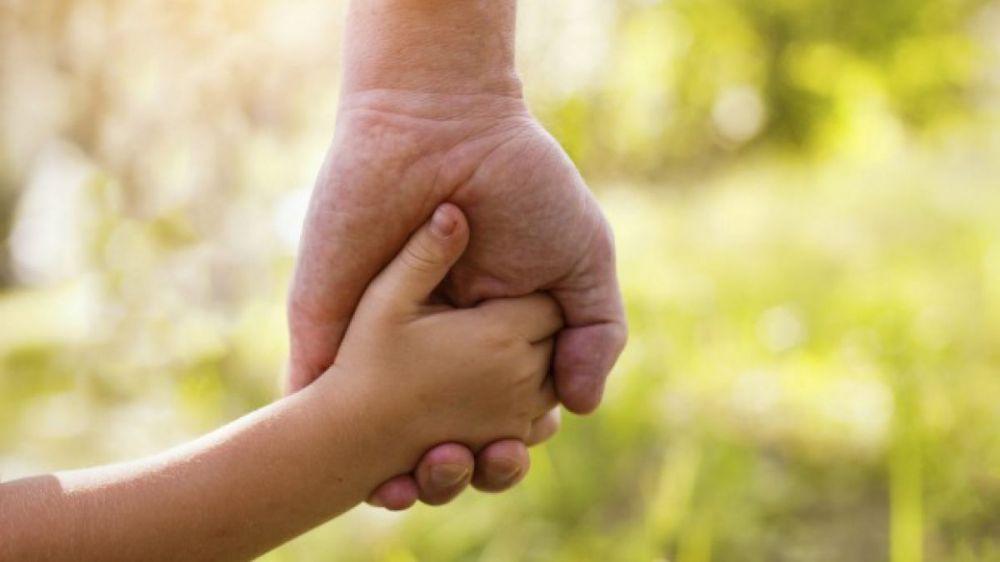 Corrientes: lanzan convocatoria para adopción de cinco hermanitos
