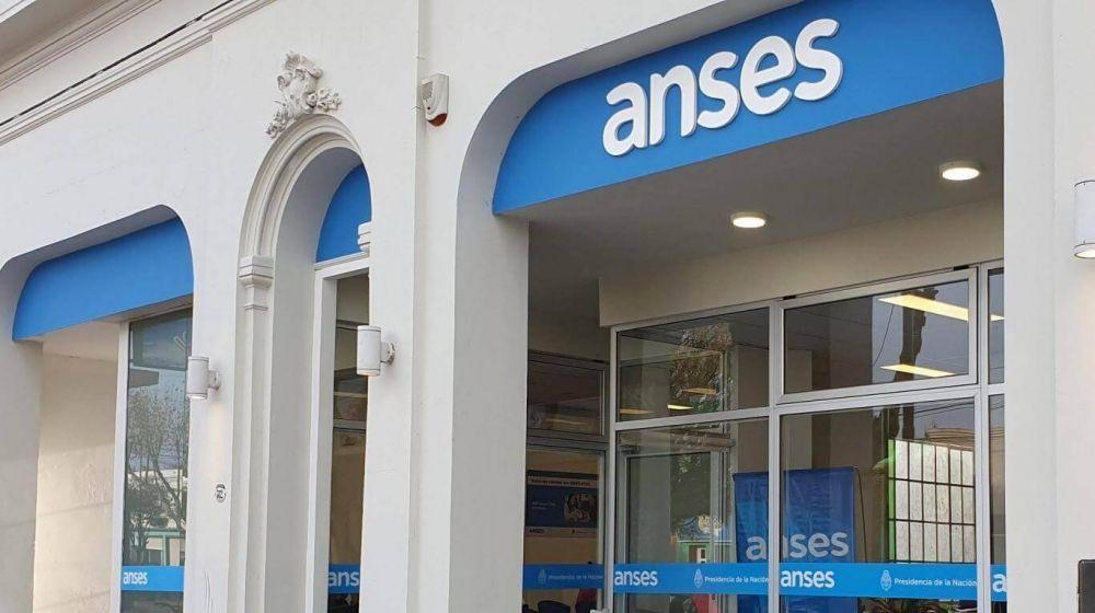 Créditos Anses: suspenden el pago de las cuotas de julio y agosto