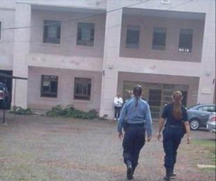 foto: Lo condenaron por acosar por celular a una menor pero seguirá libre