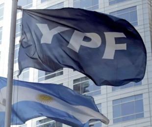 foto: Juicio de YPF: abren una puerta para la defensa argentina